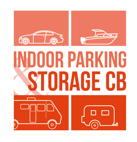 Indoorparking IPS